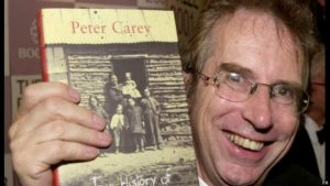 150427161158_author_peter_carey_624x351_pa
