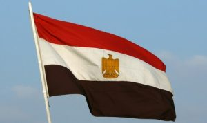 large-1947egyptian_flag